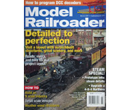 модель TRAIN 16839-85