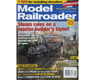 модель TRAIN 16840-85