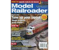 модель TRAIN 16841-85