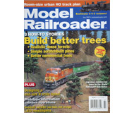 модель TRAIN 16843-85