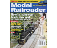 модель TRAIN 16847-85