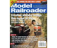 модель TRAIN 16850-85