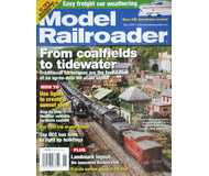 модель TRAIN 16853-85