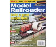 модель TRAIN 16855-85