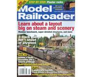 модель TRAIN 16856-85