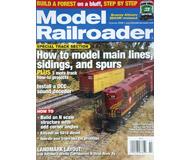 модель TRAIN 16858-85