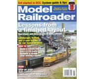 модель TRAIN 16859-85