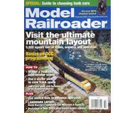 модель TRAIN 16860-85