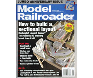модель TRAIN 16861-85