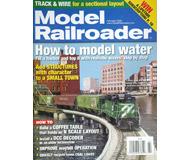 модель TRAIN 16862-85