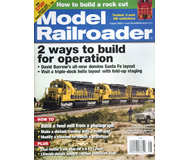 модель TRAIN 16865-85
