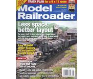модель TRAIN 16869-85