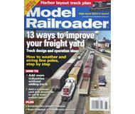 модель TRAIN 16870-85