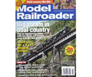 модель TRAIN 16872-85
