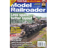 модель TRAIN 16876-85