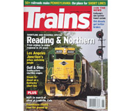 модель TRAIN 16879-85