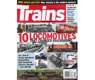 модель TRAIN 16880-85