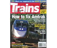 модель TRAIN 16882-85