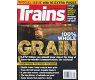 модель TRAIN 16883-85