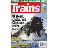 модель TRAIN 16884-85