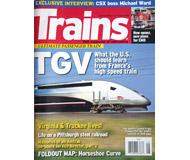 модель TRAIN 16885-85
