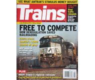 модель TRAIN 16887-85