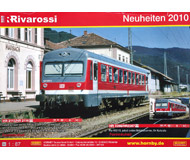 модель TRAIN 16926-85