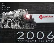 модель TRAIN 16928-85