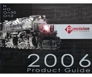 модель TRAIN 16929-85