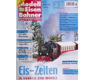 модель TRAIN 16934-85