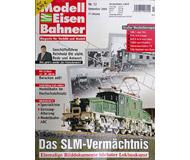 модель TRAIN 16945-85