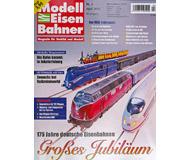 модель TRAIN 16951-85