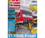 модель TRAIN 16952-85