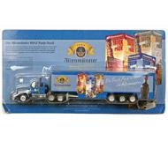 модель TRAIN 17027-54