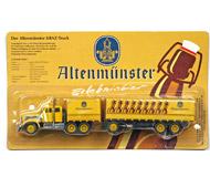 модель TRAIN 17030-54