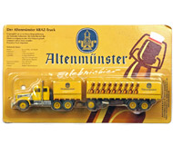 модель TRAIN 17031-54