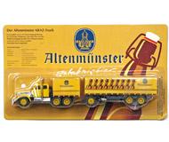 модель TRAIN 17032-54