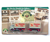 модель TRAIN 17055-54