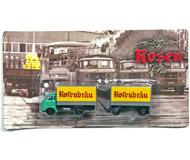 модель TRAIN 17056-54