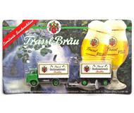 модель TRAIN 17057-54