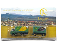 модель TRAIN 17058-54