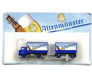 модель TRAIN 17060-54