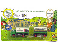 модель TRAIN 17065-54