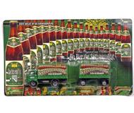 модель TRAIN 17066-54