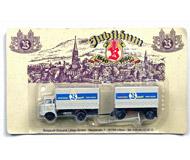 модель TRAIN 17067-54