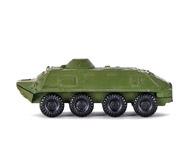 модель TRAIN 17070-54