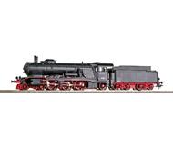 модель TRAIN 17078-54