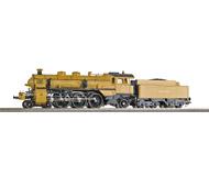 модель TRAIN 17079-54