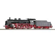 модель TRAIN 17080-54