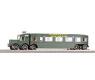 модель TRAIN 17081-54